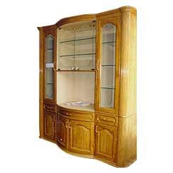 Products Wooden Almirah Manufacturer Inballabgarh