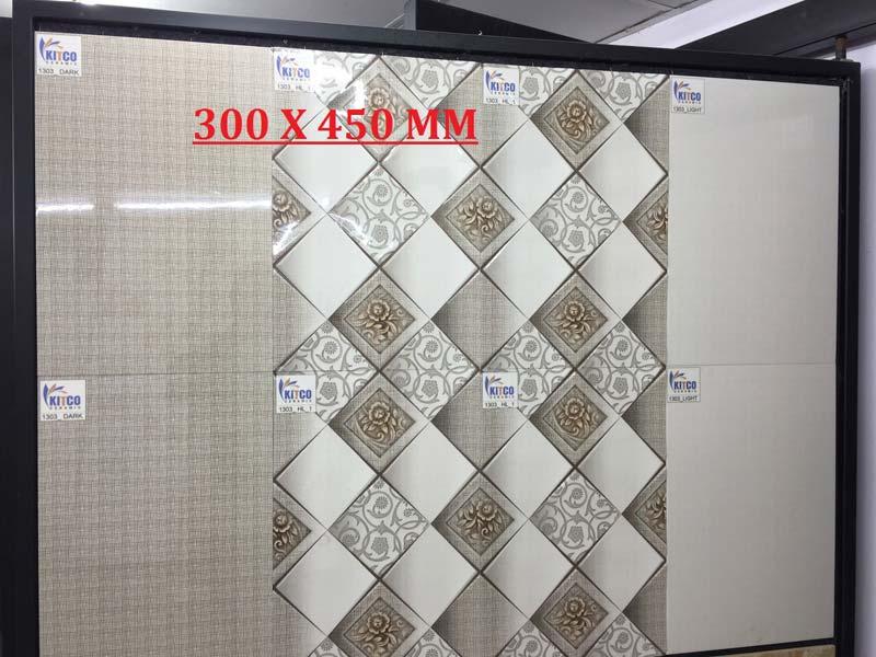 Products Ceramic Kitchen Digital Tiles Manufacturer