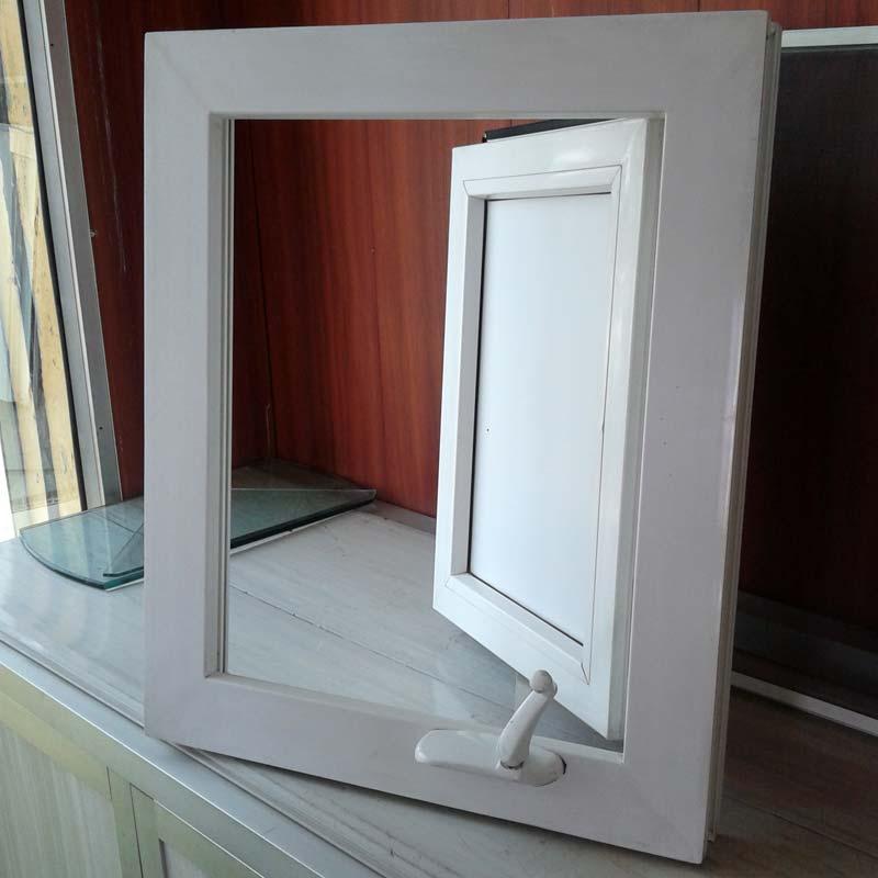 Products upvc windows manufacturer inmoga punjab india for Upvc window manufacturers