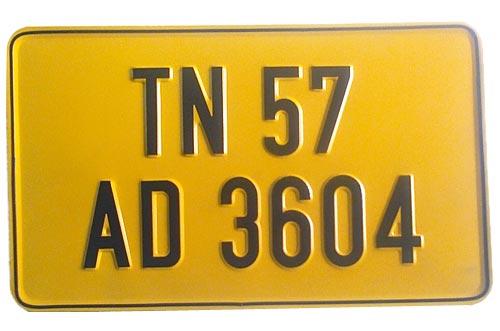 Numerology websites tamil image 2