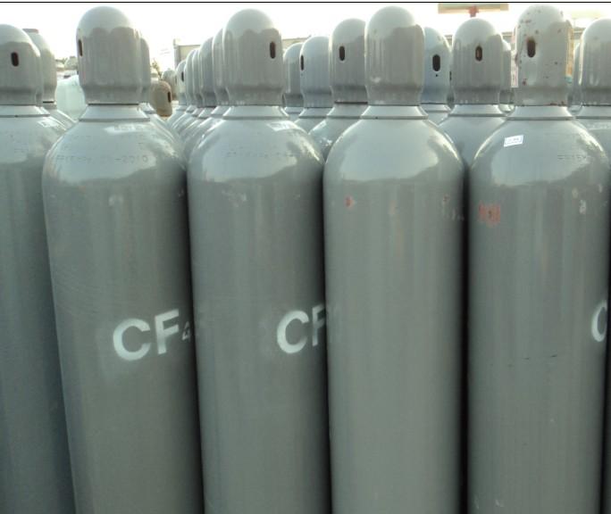 Carbon Tetrafluoride Manufacturer & Manufacturer from, China   ID ...