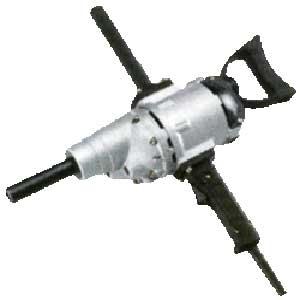 23Mm Morse Taper Drill 189357