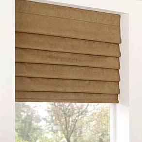 http home furnishings com blinds