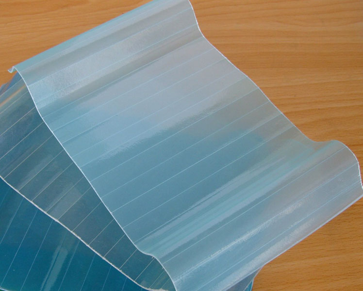 Products - Buy FRP Sheets from Rays Design Consortium, Vadodara, India ...