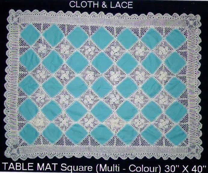British Sofa Manufacturers Images Scs Leather