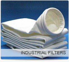 Industrial Filter
