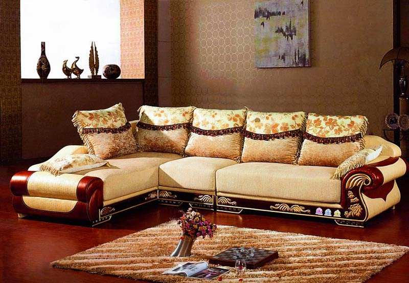 best luxury designer sofas – luxury sofas