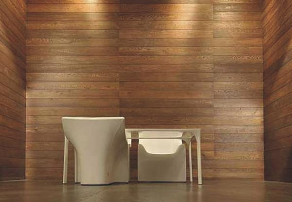 modern wood wall panels interior paneling. - The Wall Is Very Cool And A Very Good Way To Do A Modern Twist On
