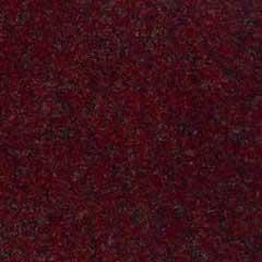 Ilkal Red Granite Stone Manufacturer Injaipur Rajasthan