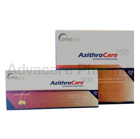 generic viagra no prescription