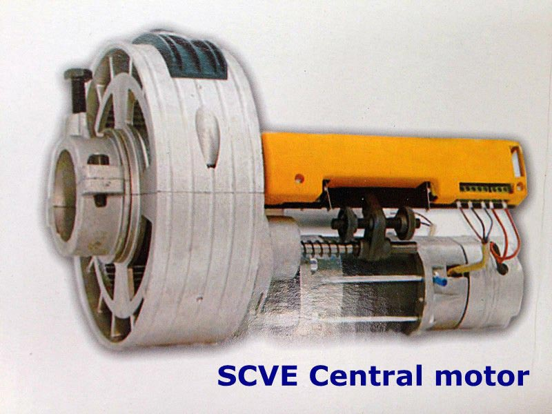 Products Buy Central Rolling Shutter Motors From Aay Emm