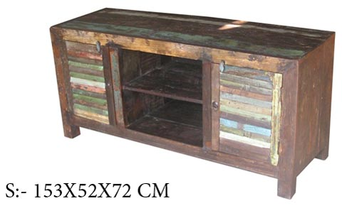 Products Buy Wooden Furniture From Jangid Art Crafts Jodhpur India Id 209561