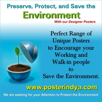 save earth by saving environment in hindi Save paper, save trees, save the earth +11 it is simpler saving paper than planting trees +4 save paper save environment +4.