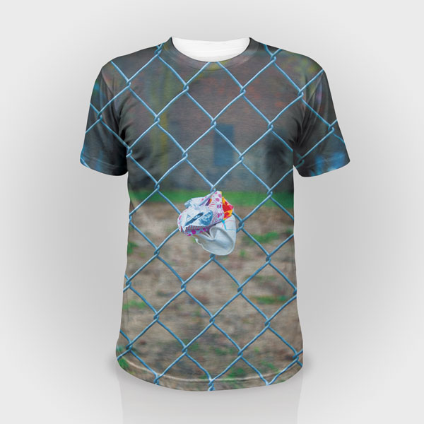 buy n9t full body printed jersey t shirts from n9 t shirt