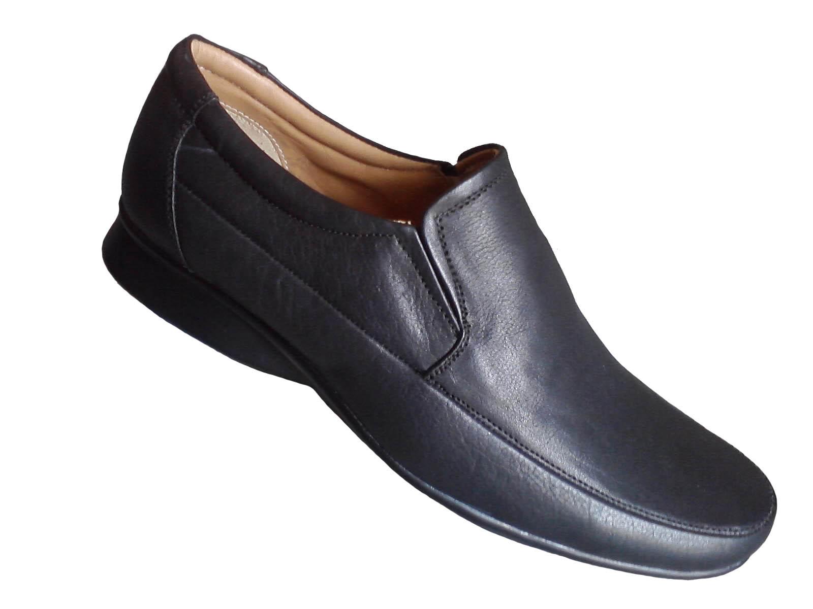 mens formal shoes manufacturer manufacturer from agra