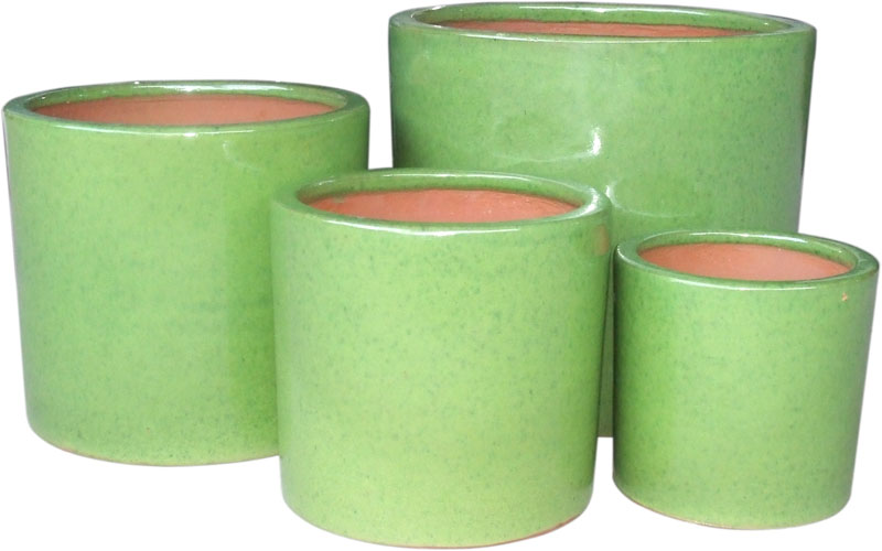 Buy Garden Pots Plant Pots Ceramic Pot from Nam Chan Ceramic