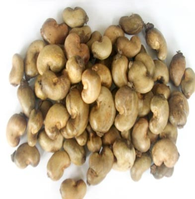 Nuts Market Research Reports & Industry Analysis