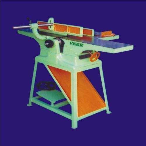 26 Fantastic Woodworking Machine Manufacturer In Rajkot ...