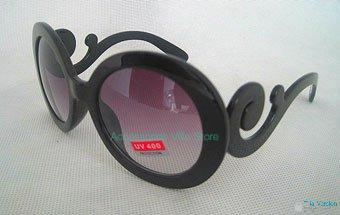 Sunglasses (AVSN01)