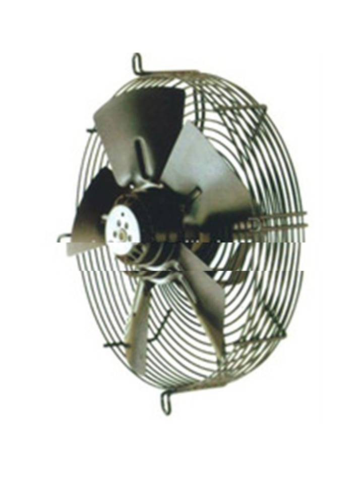 Industrial air circulation blower fan manufacturer for Air circulation fans home