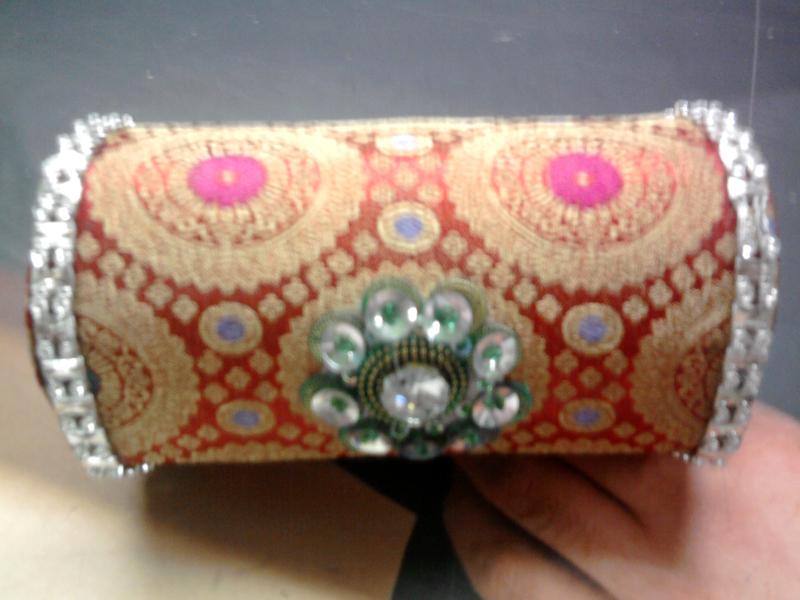 Wedding Gift Ideas Mumbai : Wedding Gifts Manufacturer inMumbai Maharashtra India by Navini ID ...