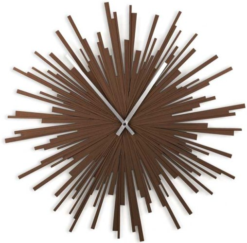 Buy Designer Wall Clock from Dave's Export House, Rajkot ...