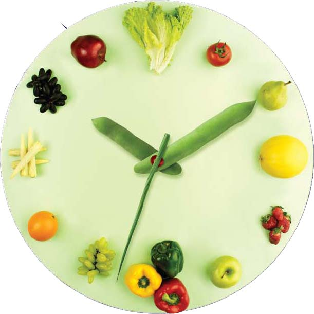 Wall Clocks Ideas About Vintage Wall Clocks On Pinterest Large