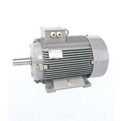 Buy Ac Induction Motors From Sabar Export India Pvt