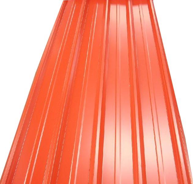 Galvanized Steel Ingot Distributor Belarus: Buy Pre Painted Roofing Sheets From Aditya Roof & Decors