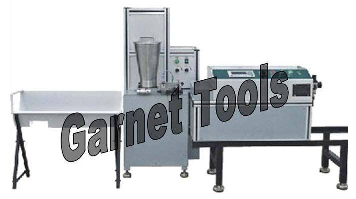 coating machine operator