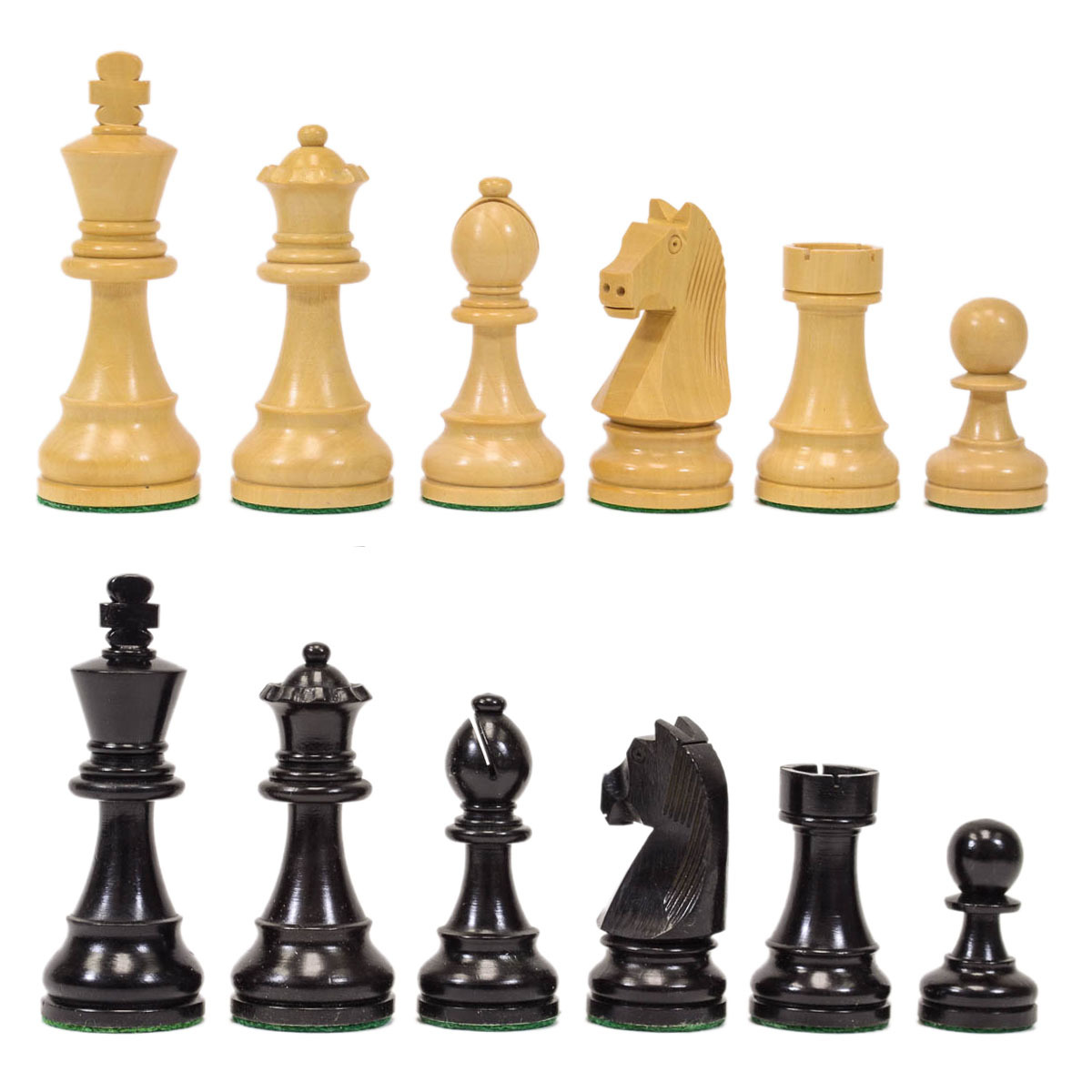 Products Buy Wooden Chess Sets From Vijaya Enterprises