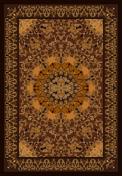 Carpets Manufacturers Floor Carpets Carpet Manufacturer