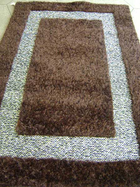 Carpets Manufacturers Floor Carpets Carpet Manufacturer