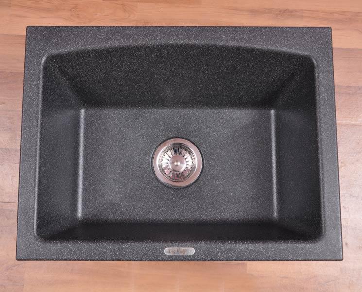 Wholesale Kitchen Sinks : Kitchen Sink Suppliers,Wholesale Kitchen Sink,Kitchen Sink Supplying ...