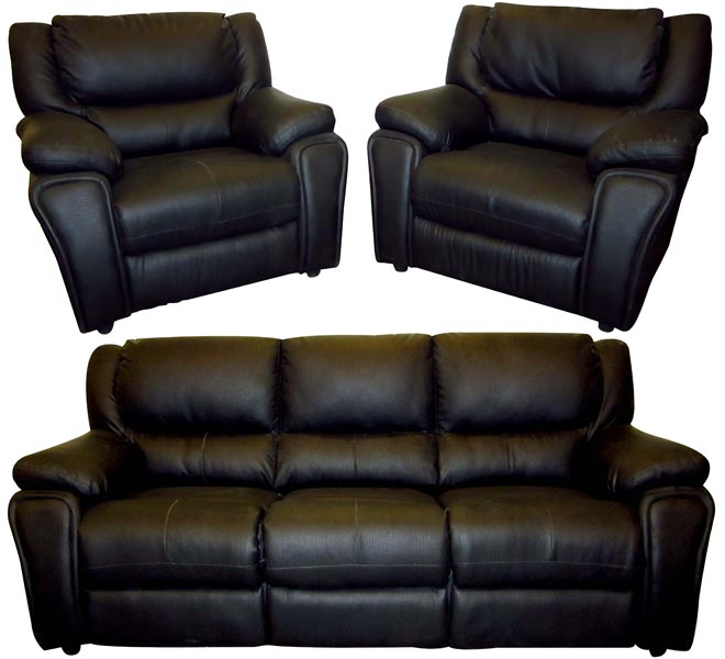Products recliner sofa set manufacturer inmumbai Sofa set india