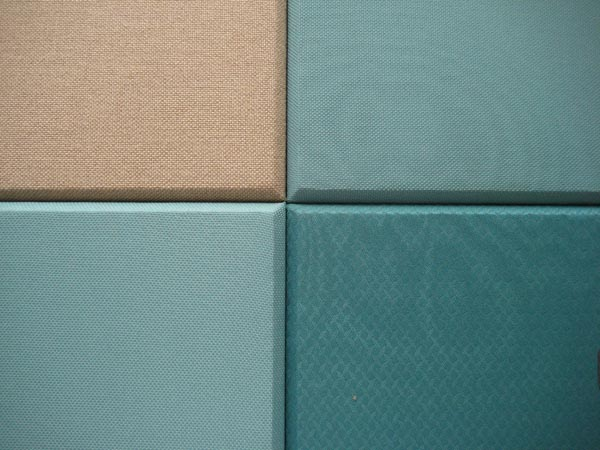 Fiberglass Absorption Panel : Products fiberglass acoustic panel manufacturer