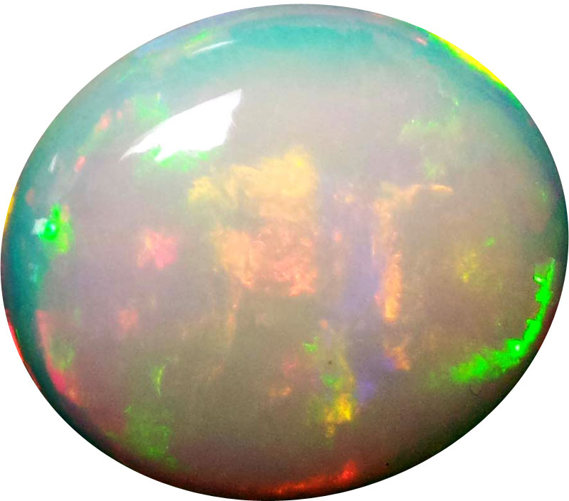 opal gemstones manufacturer manufacturer from india