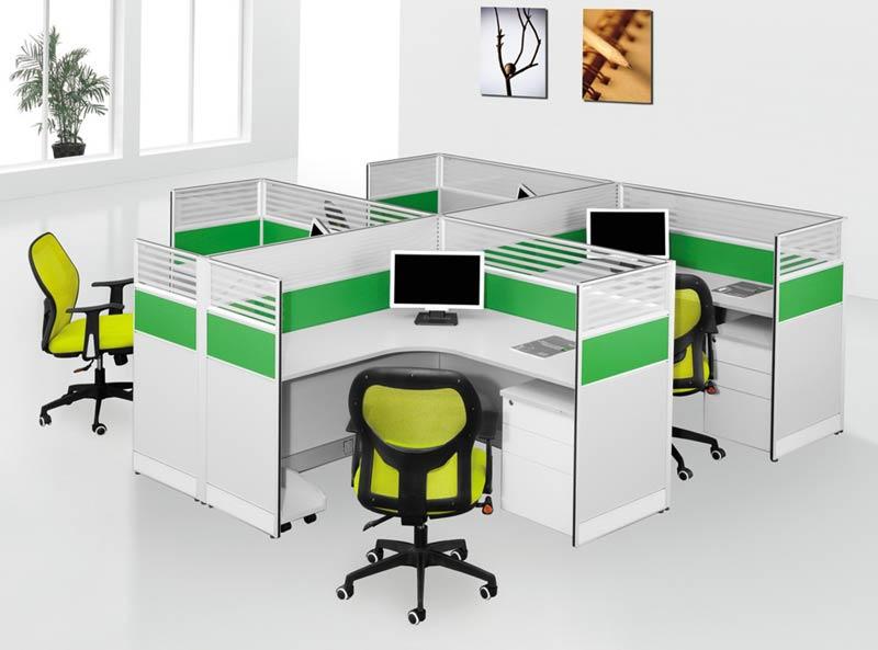 modular workstation furniture buy modular workstation furniture