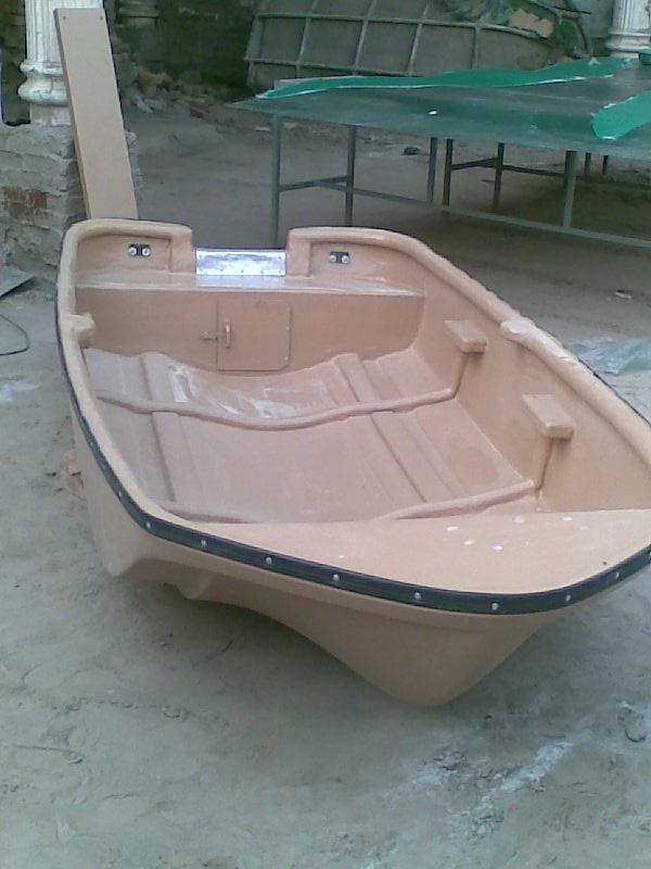 стеклоткань пластиковых лодок
