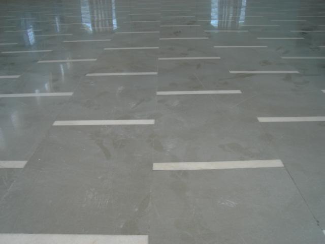 products flooring tiles manufacturer inkota rajasthan