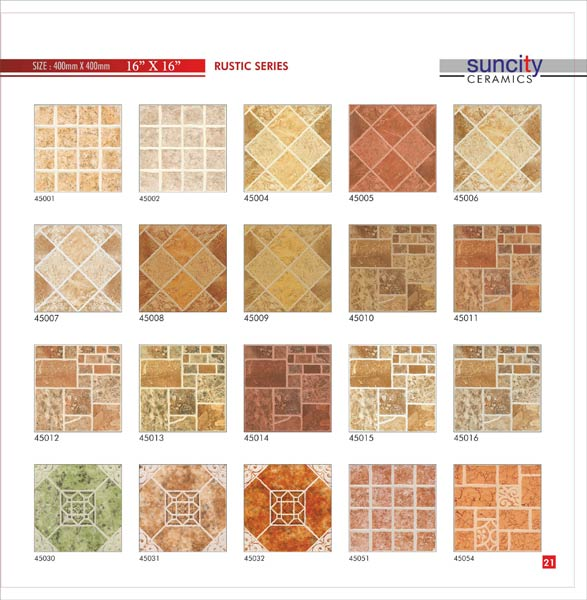 Floor Tiles Manufacturer Amp Manufacturer From Morbi India
