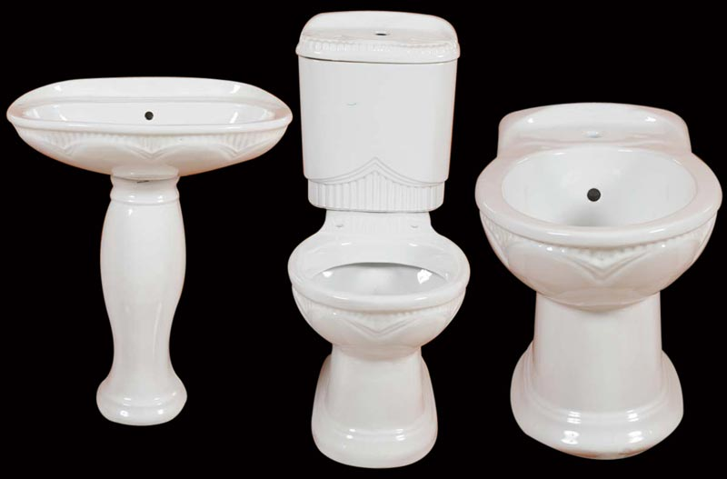Products Sanitary Ware Manufacturer In Maharashtra India