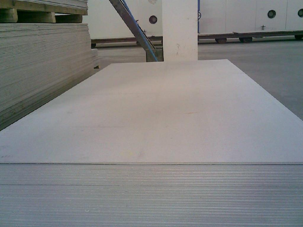 Calcium Silicate Board Home : Buy calcium silicate board from beijing hocreboard
