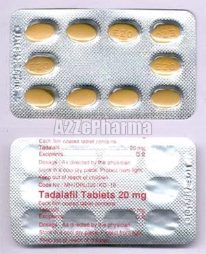 Cialis from india