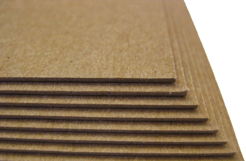 Chipboard Sheets Manufacturer ~ Products cardboard manufacturer inagra uttar pradesh