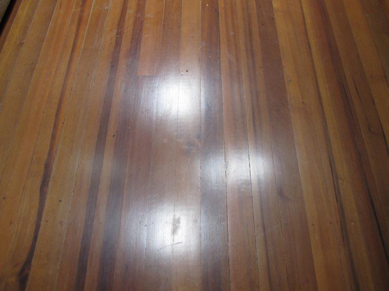 Products Teak Amp Other Hardwood Flooring Manufacturer