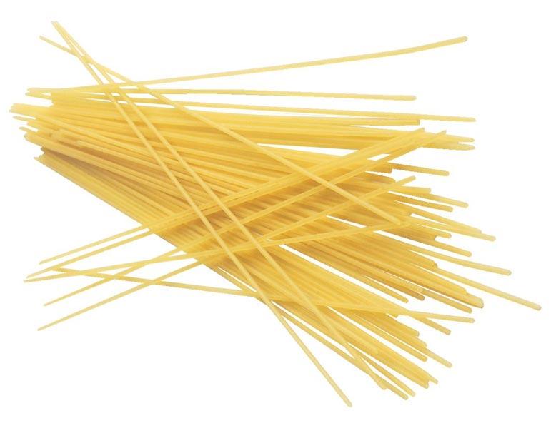 Raw Spaghetti Manufacturer inMadurai Tamil Nadu India by Zeal Exports ...