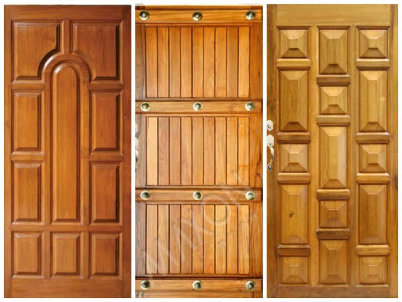 Products Buy Maxon Burma Teak Wood Amp Wooden Doors From