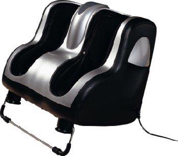 best leg massager machine