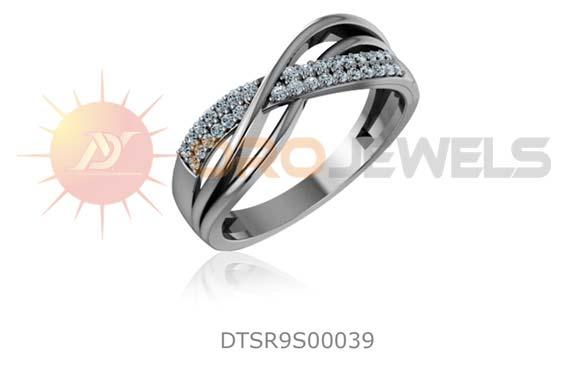 Batch Number Wedding Rings